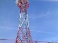 antens